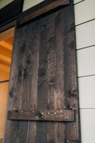 Lockwood-1556