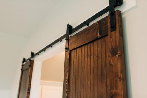 Lockwood-1633